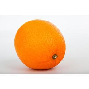 o.A. /Orangen-Zitronenmix